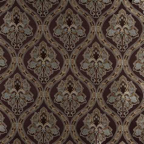 traditional upholstery fabrics p606001 sle traditional upholstery fabric by