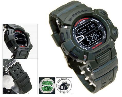 casio g9000 buy casio g shock mudman sport g9000 g 9000 3v buy