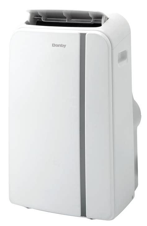 12000 btu room size dpa120bdcgdb danby 12 000 btu portable air conditioner en