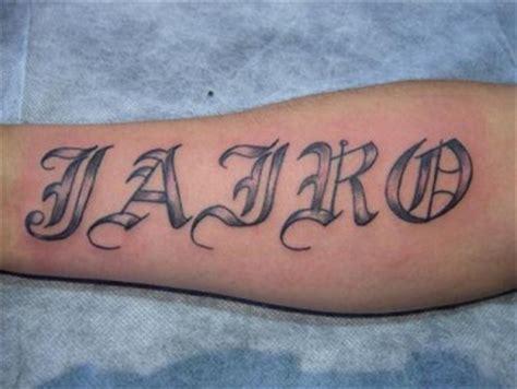 imagenes goticas para tatuajes tatuajes con letras g 243 ticas tatuajes todo sobre el