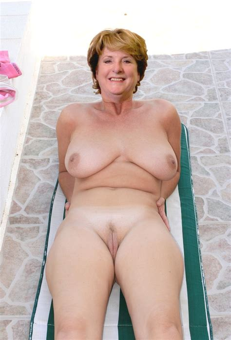 Astrid Kersseboom Porn Pic From Faked Dutch