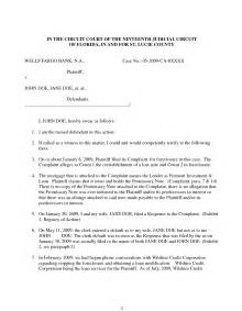 Motion To Dismiss Template by Best Photos Of Motion To Dismiss Template Exle Motion