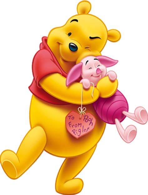 winny de puh winnie the pooh disney winnie the pooh clipart free clip art images 100 acres of happiness