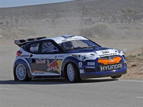 Hyundai Rallycross 17 Best Images About Rallying Through The Ages On