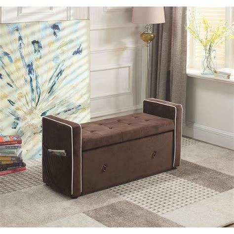 amelia shoe storage bench amelia shoe storage bench 28 images amelia pale yellow