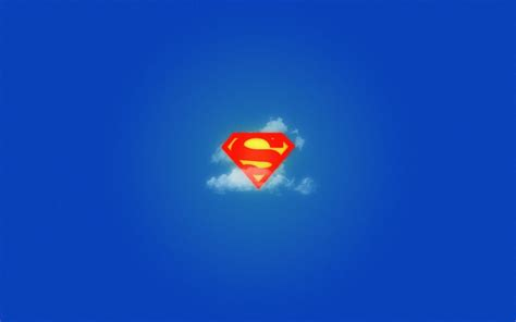 imagenes jpg wallpaper superman wallpapers 1080p wallpaper cave
