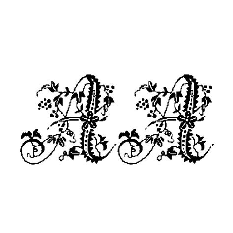 tattoo fonts zip 103 best fonts images on