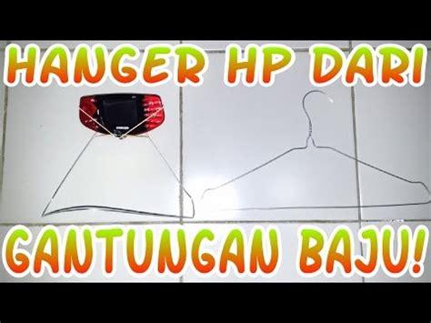 Stand Hanger Multifungsi Gantungan Hanger Gantungan Baju cara membuat hanger gantungan baju menjadi sandaran buku