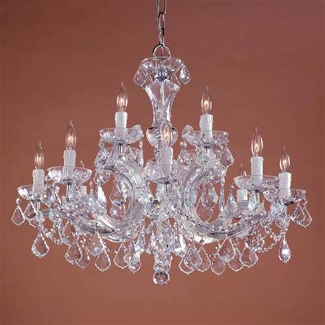 ceiling plate chandelier bellacor