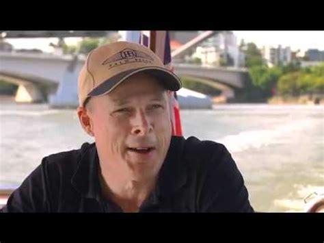 gary sanctuary sanctuary cove international boat show palm beach