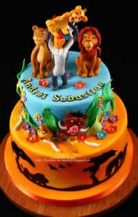 lion king cakessssss cakes and more cakes pinterest