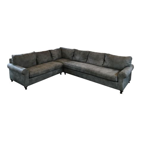 distressed leather reclining sofa distressed grey leather recliner medium size of distressed