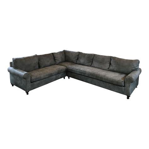 sofas u love sofa u love chaise sofa menzilperde net