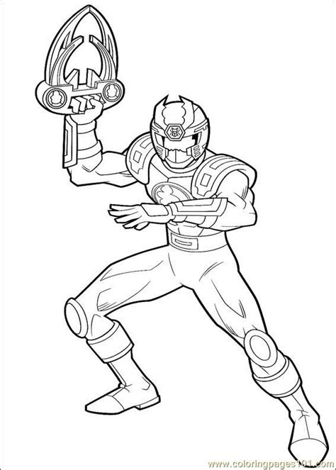 power rangers pink ranger coloring pages green power rangers coloring pages