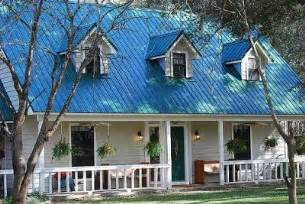 cost to paint exterior commercial building metal roofs for houses colors building with metal roof