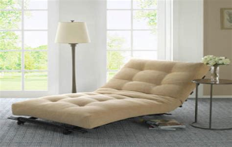 living room chaise lounge chair living room categories exclusive living room designs