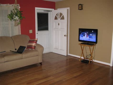 tv in dining room dining room living room combo