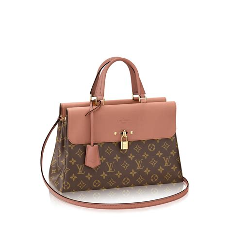 Handbag Lv Office 1 venus monogram canvas handbags louis vuitton