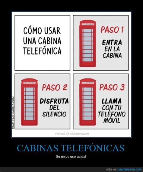 numeros de cabinas telefonicas 161 cu 225 nta raz 243 n cabinas telef 211 nicas