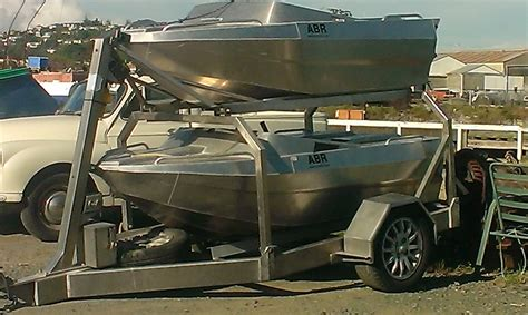 jet ski boat attachment nz mini jetboats with jetski engines