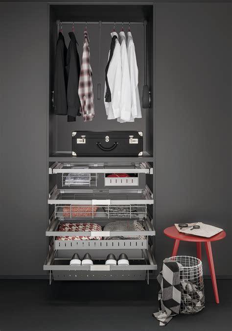 appendiabiti per cabina armadio appendiabiti per cabina armadio vibo accessori in filo