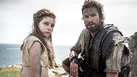 film seri elief britannia historische fantasy serie mit 220 berdosis