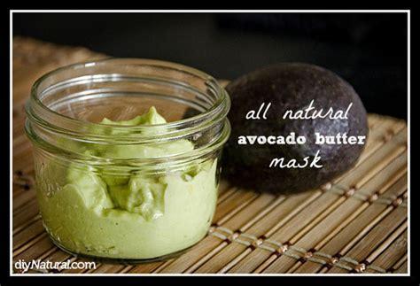diy avocado mask avocado mask all