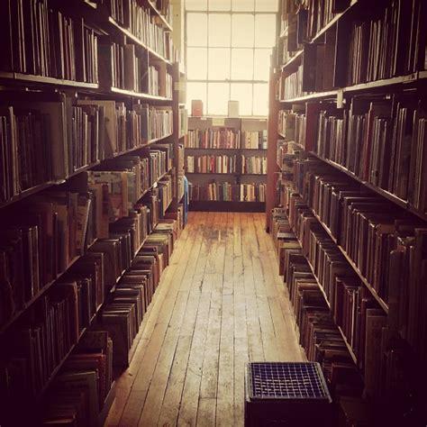 libreria erotica bookshelf porn la er 243 tica de la librer 237 a libr 243 patas