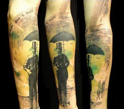 tattoo dot matrix printer french artist xo 239 l who also goes by lo 239 c creates surreal