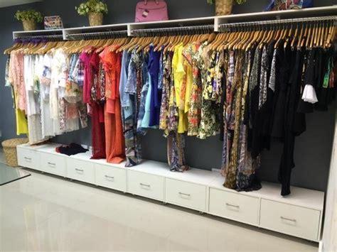 toldos usados a venda olx lojas php comprar usado no brasil 189 lojas php em
