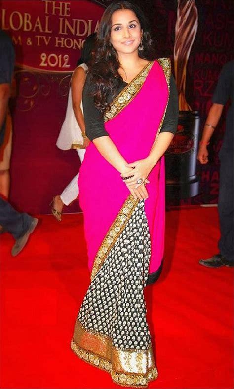 professional saree draping 11 casual ways to drape a saree looksgud in