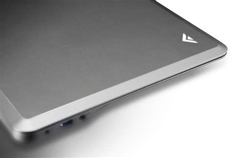 visio laptops vizio readies laptops and all in ones for low price pc
