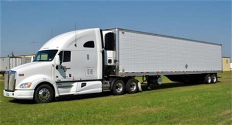 kenwood t660 essen transport s kenworth t700s with paccar mx engines