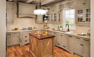 kitchen kitchen cabinet design software excellent