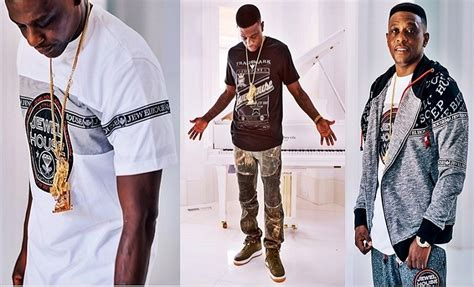 lil boosie house the official lil boosie collection jewel house brand