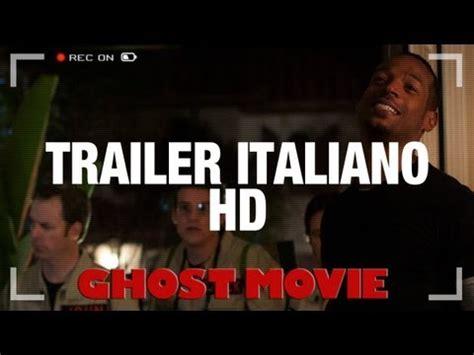 film ghost colonna sonora ghost movie colonna sonora e canzoni squeezer musica