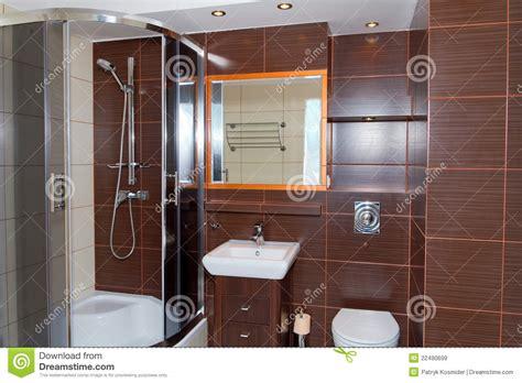 piastrelle bagno stock piastrelle bagno stock best lavoro di piastrelle turchesi