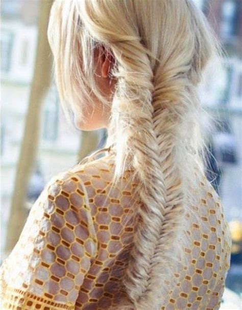 Coiffure Cheveux Fins by Coiffure Romantique Cheveux Fins 27 Coiffures