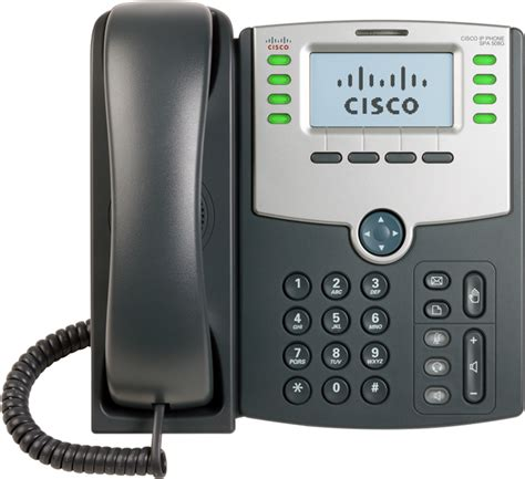 cisco spa 303 desk phone cisco ip phone spa 508g cisco voip phones cisco