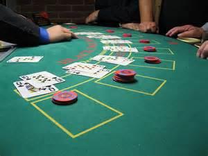 blackjack tisch alchessmist blackjack
