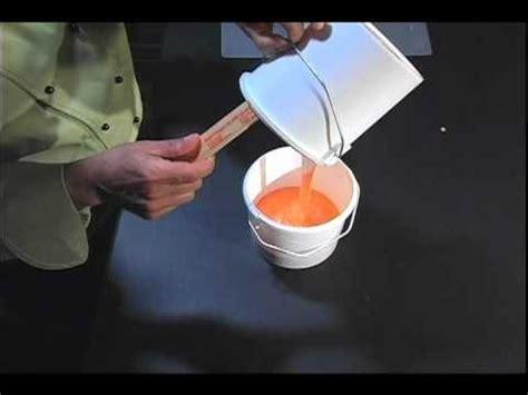 how to make sugar glass 1000 images about gelatine isomalt sugar on isomalt cakes and gelatin bubbles