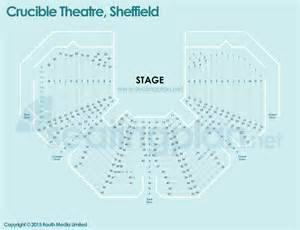 wembley stadium floor plan trend home design and decor wembley arena seating plan related keywords amp suggestions
