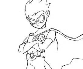 robin coloring pages coloring page az coloring pages