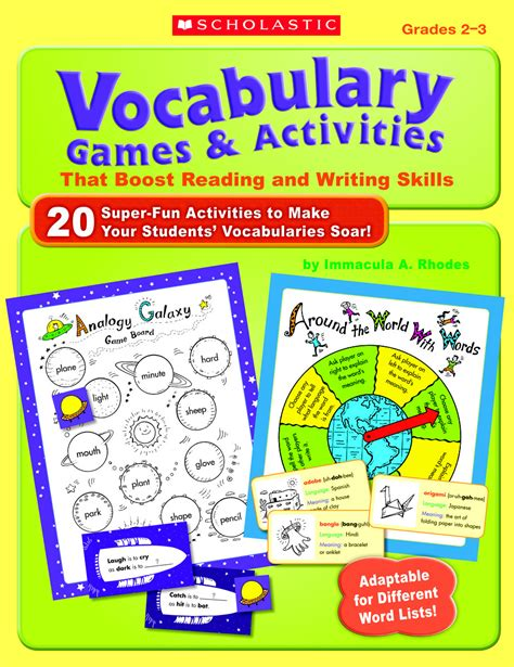 ship vocabulary battleship vocabulary game ideas 171 join the best modern