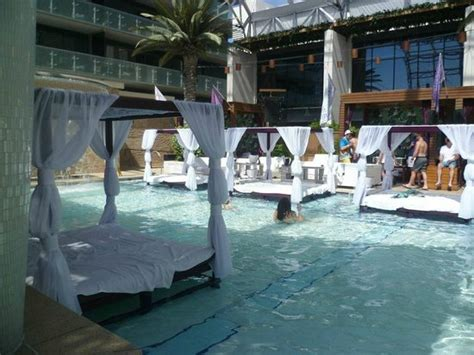 marquee vegas table prices pool tables and tub cabanas picture of marquee