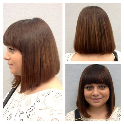 zero degree bob haircut zero degree bob hairstylegalleries com