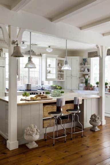 Cottage Decor 5730 by 14 Best Kitchen Island Columns Images On