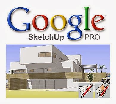 free 3d home design software google free download 3d software sketchup render and plugin