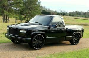 1997 chevy silverado 1500 single cab step side for sale