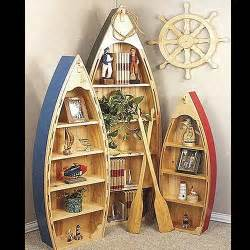 pdf boat bookshelf diy how to build sailboat with wood
